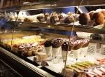 bakery11